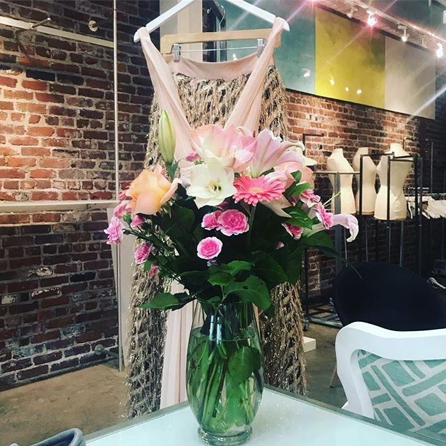 We are so grateful for the flowers, cards, calls, and kind words we've received💐 Stop in and shop what's left. . . . . . Up to 80% OFF!!