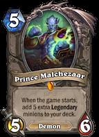 Prince_Malchezaar(42031).png