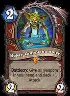 Hobart_Grapplehammer(49729).png