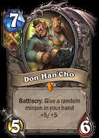 Don_Han'Cho(49683).png