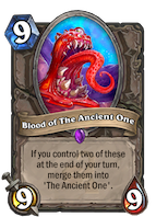 Blood_of_The_Ancient_One(33164).png