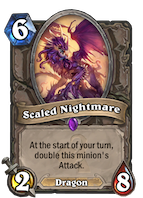 Scaled_Nightmare(33152).png