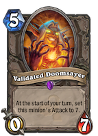 Validated_Doomsayer(31115).png