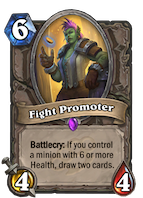 Fight_Promoter(49712).png