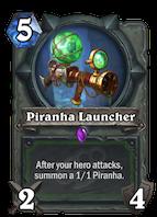 Piranha_Launcher(49618).png