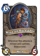 Wind-up_Burglebot(49647).png