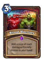 Blood_Warriors(33166).png