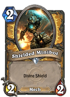 Shielded_Minibot(12257).png