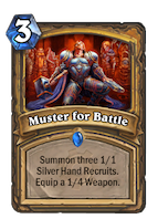 Muster_for_Battle(12223).png