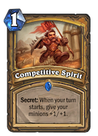 Competitive_Spirit(22460).png