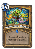 Anyfin_Can_Happen(27240).png
