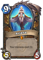 Aviana(22325).png