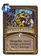 Living_Roots(22329).png