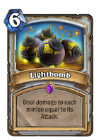 Lightbomb(12301).png