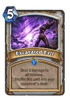 Excavated_Evil(27242).png