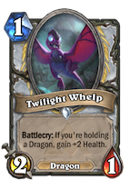 Twilight_Whelp(14460).png