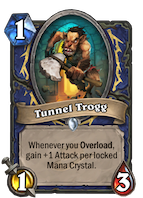 Tunnel_Trogg(27246).png