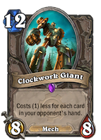 Clockwork_Giant(12201).png