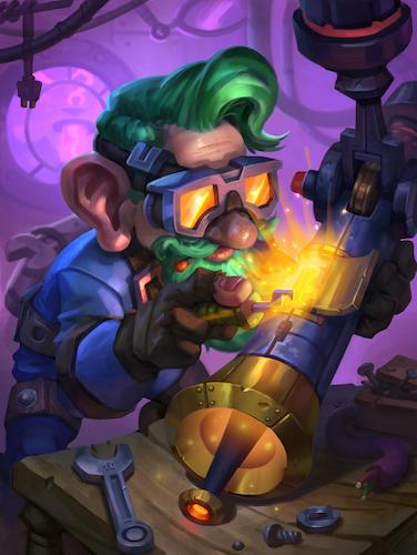 Glowstone_Technician.jpg