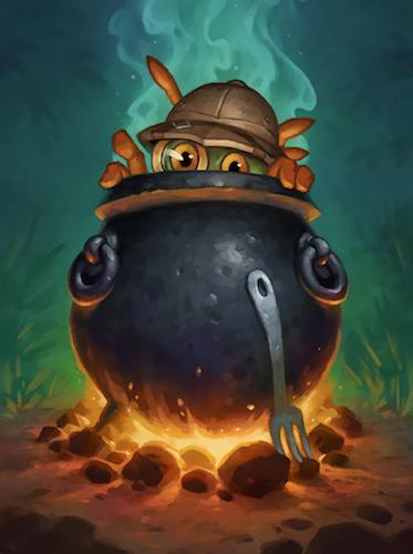 Cauldron_full.png