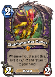 Clutchmother_Zavas(55464)-2.png