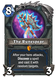 The_Runespear(76869)-2.png