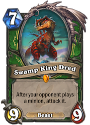 Swamp_King_Dred(55454).png