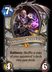Archbishop_Benedictus(62856).png