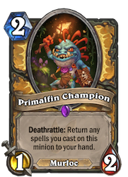 Primalfin_Champion(55565).png
