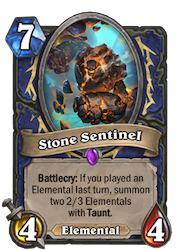 Stone_Sentinel(55467).png