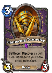 Chittering_Tunneler(55571).png