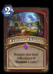 Explore_Un'Goro(55445).png