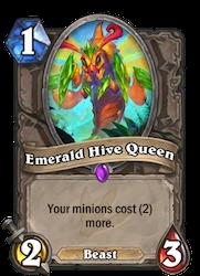 Emerald_Hive_Queen(55575).png