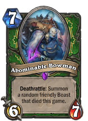 Abominable_Bowman(61829).png