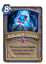 Glacial_Mysteries(62869).png