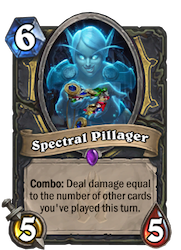 Spectral_Pillager(62945)-2.png