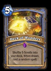 Deck_of_Wonders(76942).png