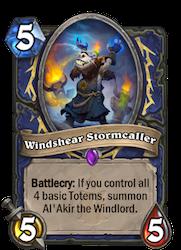 Windshear_Stormcaller(76921).png