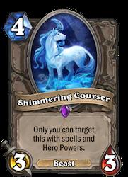 Shimmering_Courser(76985).png