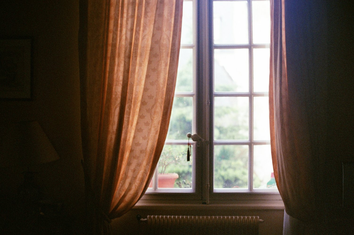 curtains copyright cpeeters