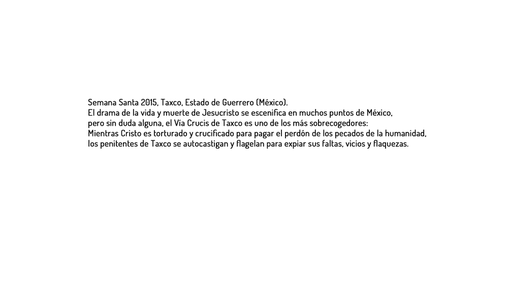 texto taxco web.jpg
