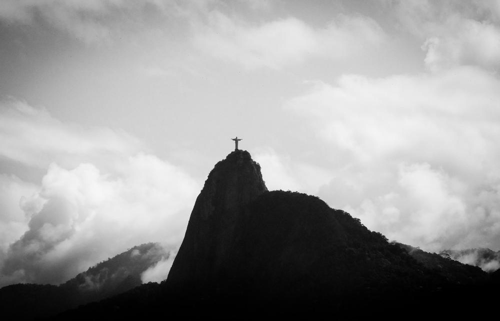 brasil-279.jpg