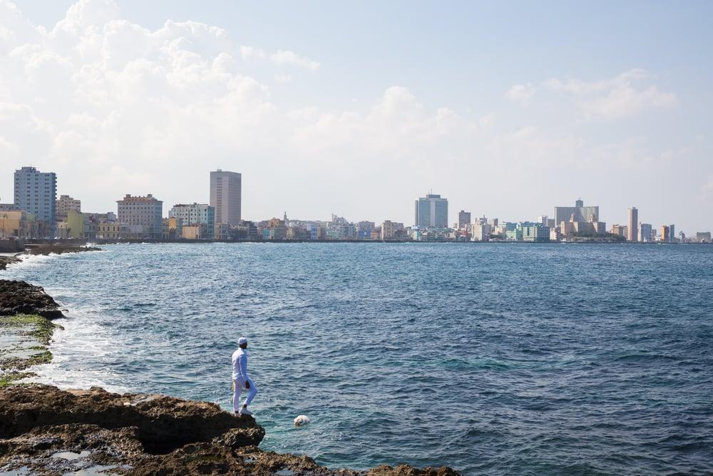 1 CUBA.jpg