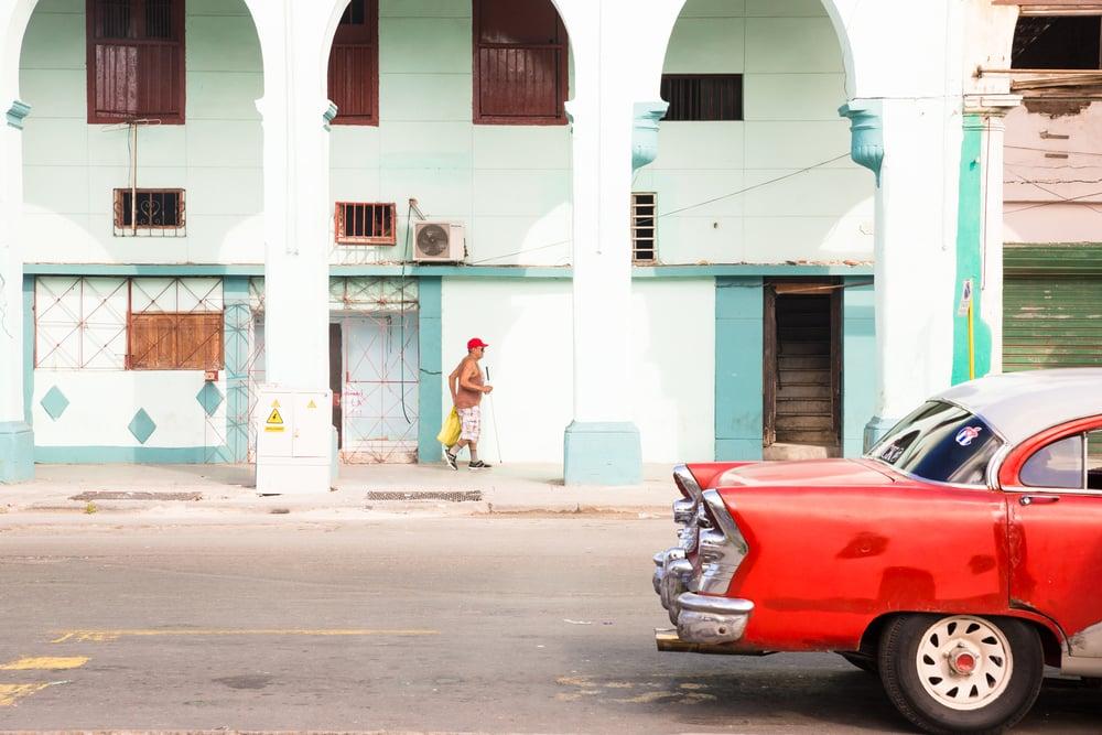 10 CUBA.jpg