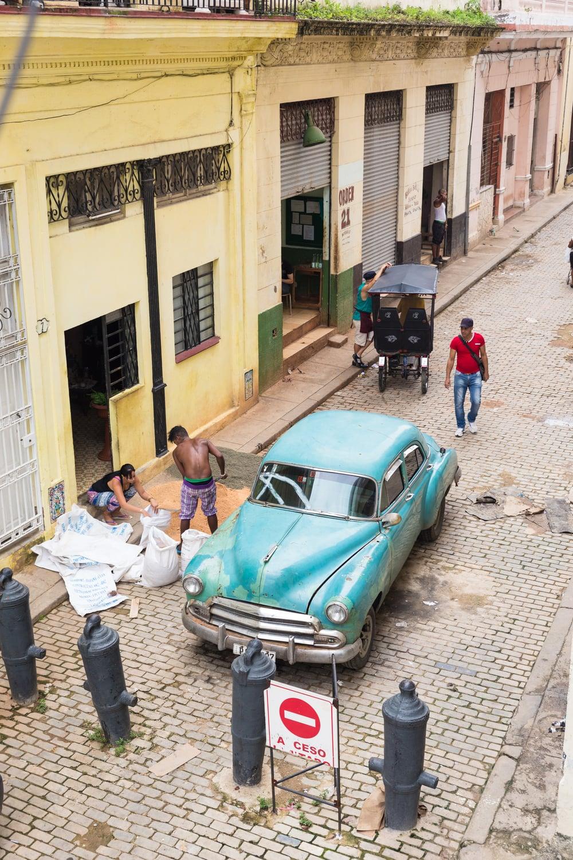 19 CUBA.jpg