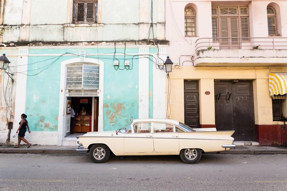 24 CUBA.jpg