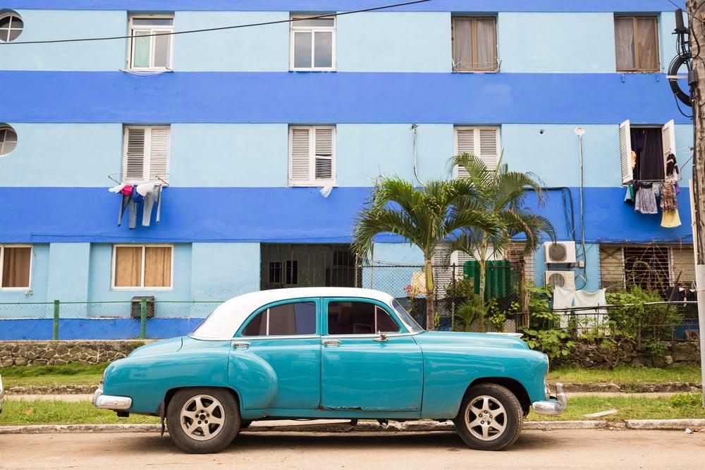 28 CUBA.jpg