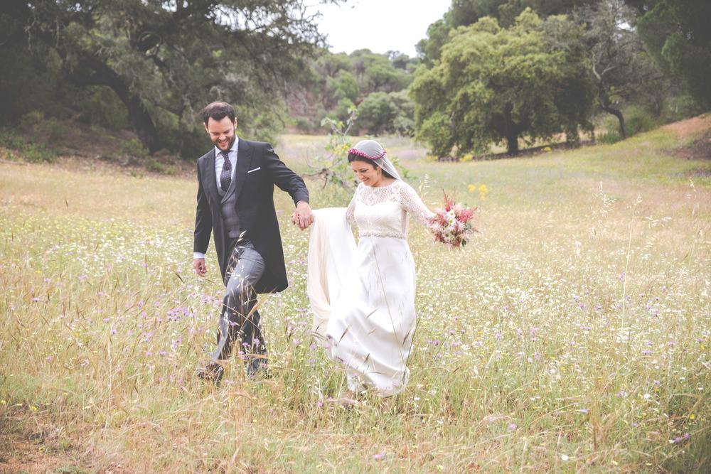 boda kiski y lola-460.jpg