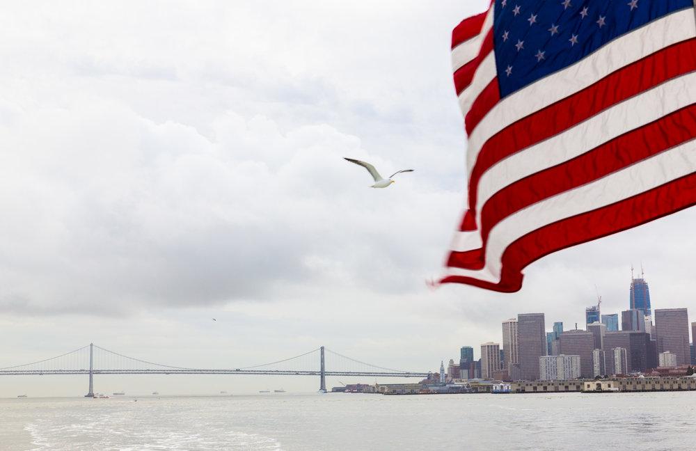 USA2017-44.jpg