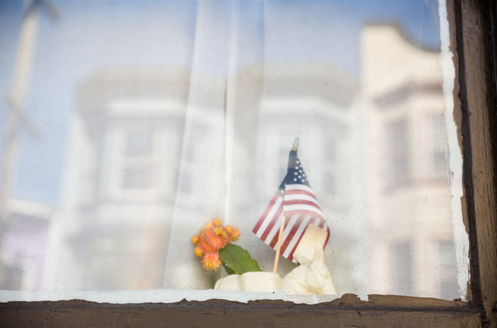 USA2017-54.jpg